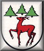 Wappen Diensthop©Gemeinde Dörverden