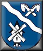 Wappen Dörverden