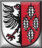 Wappen Hülsen©Gemeinde Dörverden