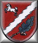 Wappen Wahnebergen©Gemeinde Dörverden