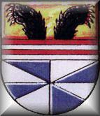 Wappen Westen©Gemeinde Dörverden